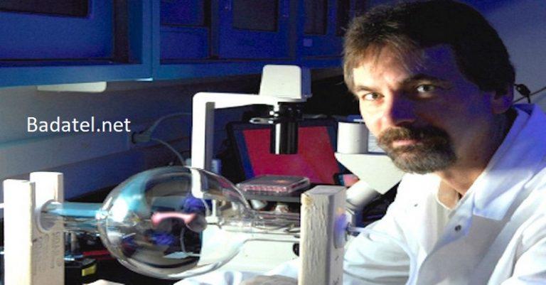 Vedci demonštrujú, ako sa rezonančnými frekvenciami odstraňujú rakovinové bunky