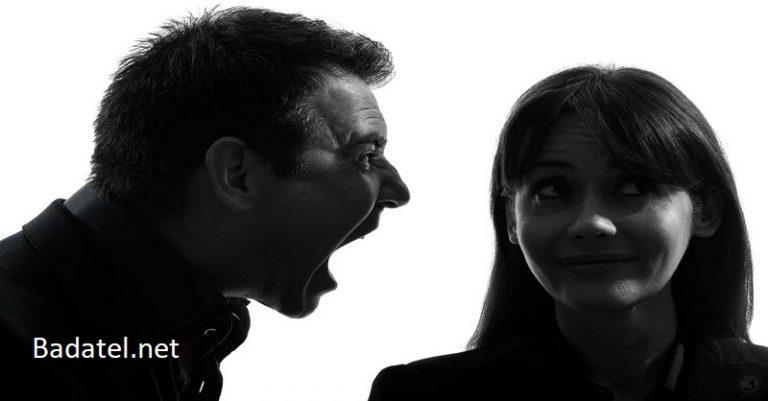 Psychológia vysvetľuje, ako narcisti využívajú k manipulácii projekciu