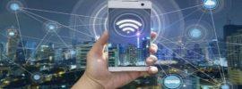 Vlády, vedci a lekári celého sveta požadujú zákaz 5G