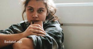 10 dôvodov, prečo dnes mladí zažívajú toľko úzkosti