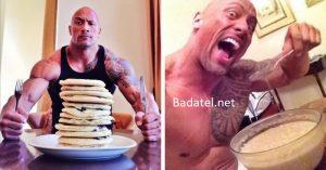 14 dôvodov, prečo ste stále hladní (a ako to napraviť)