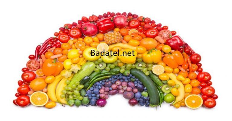 Čo sú vitamíny?