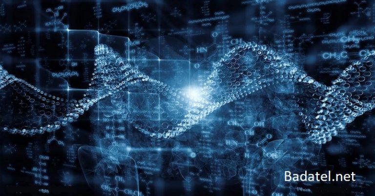 Prelom v genetickom sekvenovaní práve dokázal, že epidémie sú spôsobované vakcínou proti osýpkam