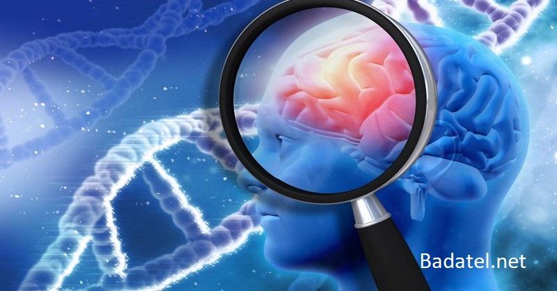 Vedec zistil, že bunky pohlcujúce hliník sú tie isté, ktoré sa nachádzajú v mozgoch autistov