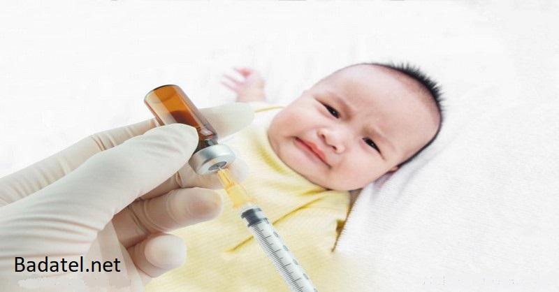 Japonsko nemá ŽIADNE povinné očkovanie, napriek tomu má najzdravšie deti na svete