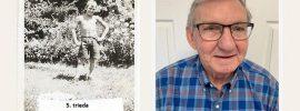 Profily nezlomných: Ako jeden muž prežil 8 desaťročí s cukrovkou 1. typu