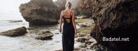 Psychiater hovorí o tom, ako spojenie s prírodou pomáha liečiť traumu