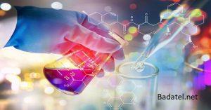 Tají Big Pharma lieky?