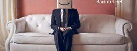 Ľudia nie sú stavaní byť šťastní – prestaňte sa teda snažiť hľadať šťastie
