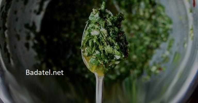 Koriander a chlorella dokážu z tela do 42 dní odstrániť 91 % ortuti