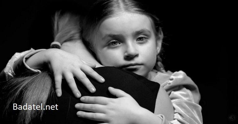 Výskumníci prezrádzajú, že deti, ktoré dostávajú viac objatí, majú vyvinutejší mozog