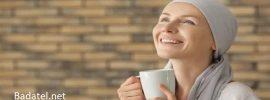 Onkologička ohromená zlepšením stavu svojich pacientov s rakovinou po pití čaju z koreňa púpavy