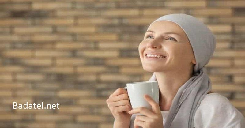 Ohromená onkologička: Čaj z bežnej bylinky dramaticky zlepšil stav jej pacientov