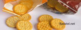 """Potravinové laboratóriá používajú 2000 chemických látok na vytvorenie """"prírodných chutí"""", ktoré by ste nikdy nepodozrievali z toho, že sú umelé"""