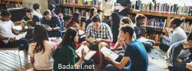 V Dánsku učia žiakov vo veku 6 až 16 rokov empatii