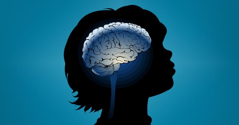 Nepotláča len bolesť: Štúdia dokazuje, že Paracetamol poškodzuje mozgy detí