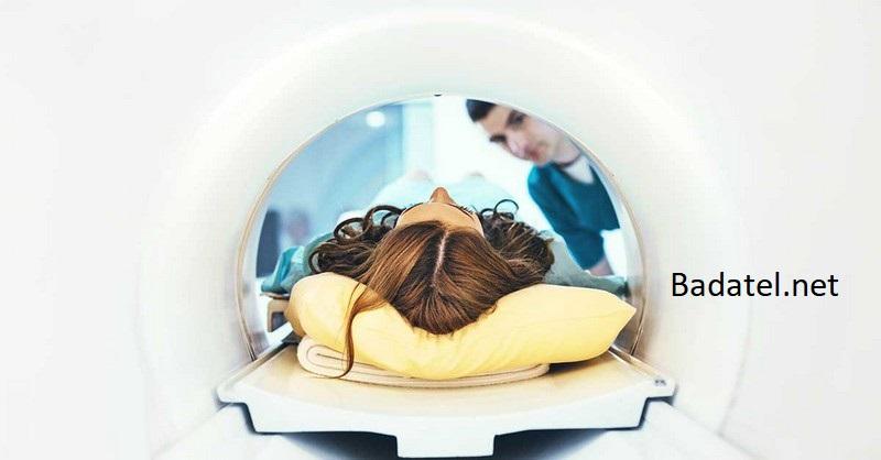 Rádiológovia taja akumuláciu ťažkých kovov z MRI
