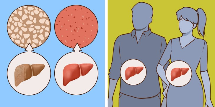8 nebezpečenstiev tabletiek na chudnutie, ktoré by sme nemali ignorovať