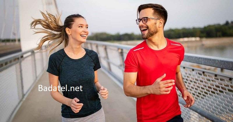 Ako dosiahnuť, aby ste mali radi cvičenie