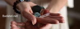 7 kryštálov, ktoré musíte mať vo svojej zbierke