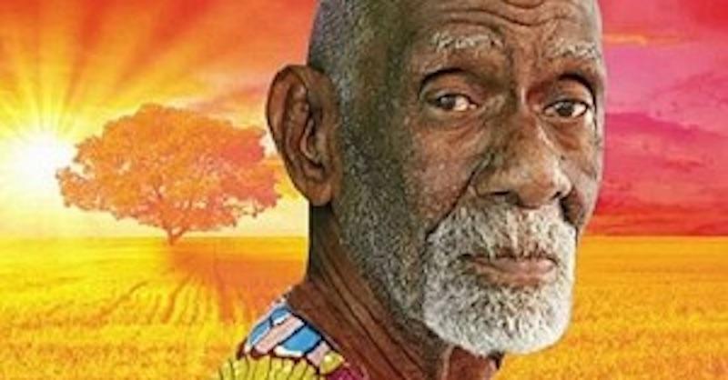 Dr. Sebi: Muž, ktorý liečil AIDS, rakovinu, cukrovku ainé vážne ochorenia