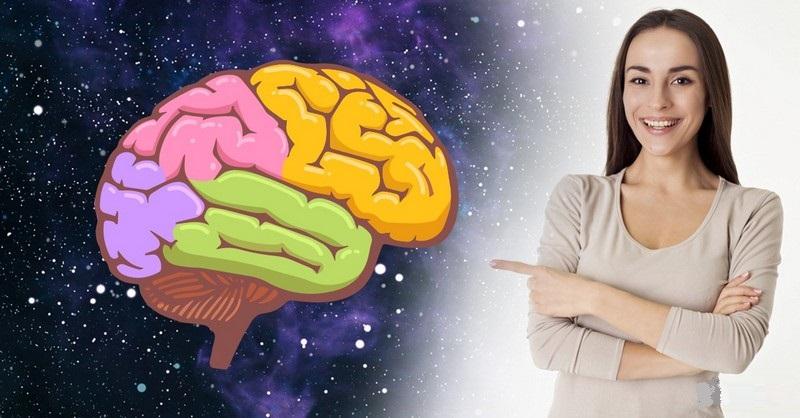 Ako zásobiť náš mozog dopamínom a už nikdy necítiť smútok, stres či depresiu