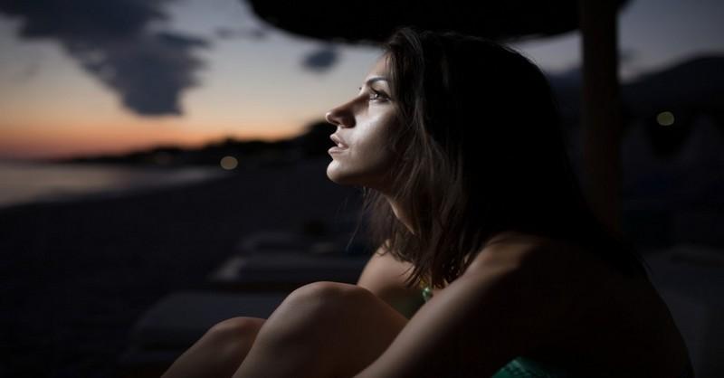 Ako súvisia vaše emócie a nálada s jednotlivými fázami Mesiaca
