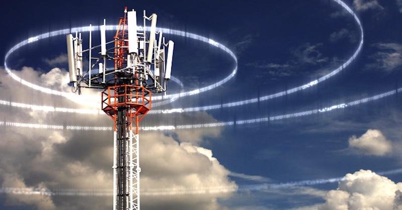 5G – Globálny experiment na ľuďoch bez ich súhlasu