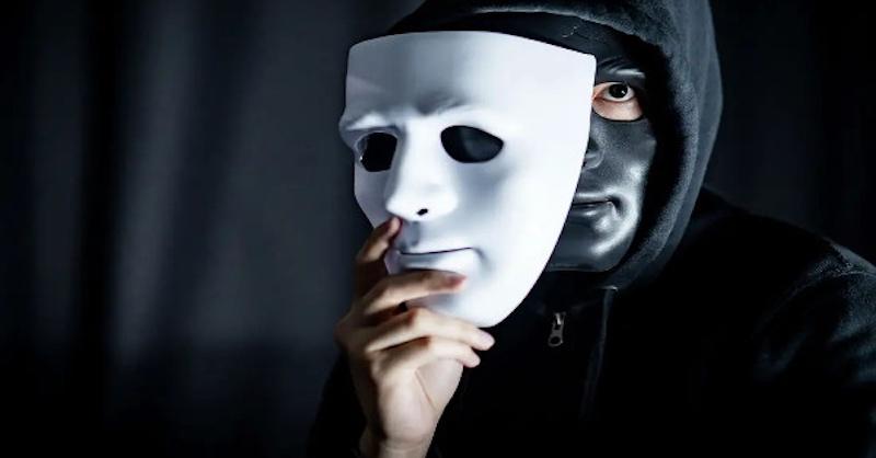 Prečo sa nás psychopati pokúšajú rozdeliť