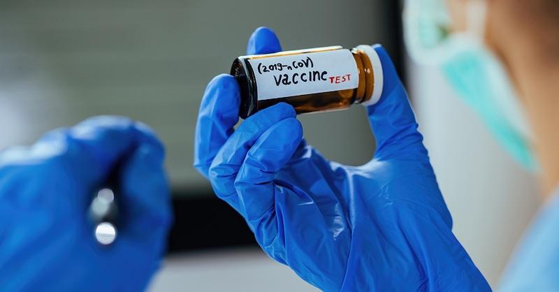 Šokujúci dôvod, prečo musí byť nová vakcína na COVID-19 skladovaná pri -70°C