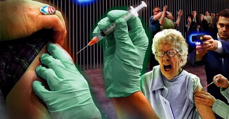 Americká FDA zverejnila 22 možných vedľajších účinkov vakcín na COVID-19