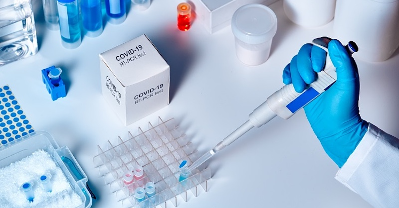 Odhalia mega-podvod? Florida nariadila zverejňovať parametre PCR testov