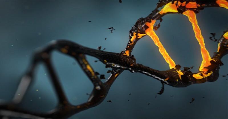 Prepisovanie planetárnej genetiky: Najdôležitejšie fakty o mRNA vakcínach na COVID