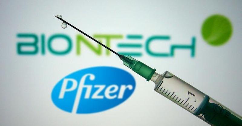 Mnohé nezodpovedané otázky ohľadne vakcíny proti COVID-19 od Pfizeru