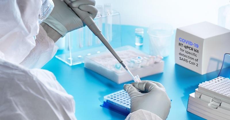 WHO priznala (končne), že PCR testy produkujú falošne pozitívne prípady