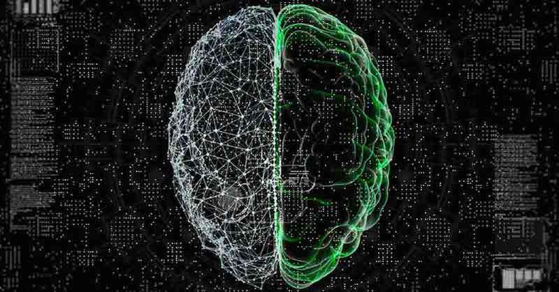 Prichádzajúci Nový svetový poriadok je pripravený dekódovať váš mozog