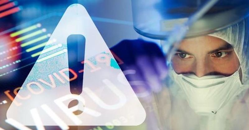 Slovenská lekárska únia špecialistov pripomína vláde a ministerstvu školstva pokyny WHO