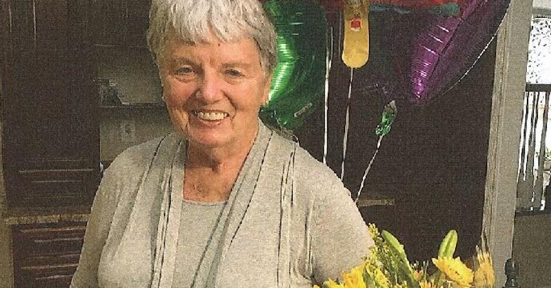 Sudca zachránil 80-ročnú pacientku skovidom, ktorej nemocnica odmietala podať Ivermektín