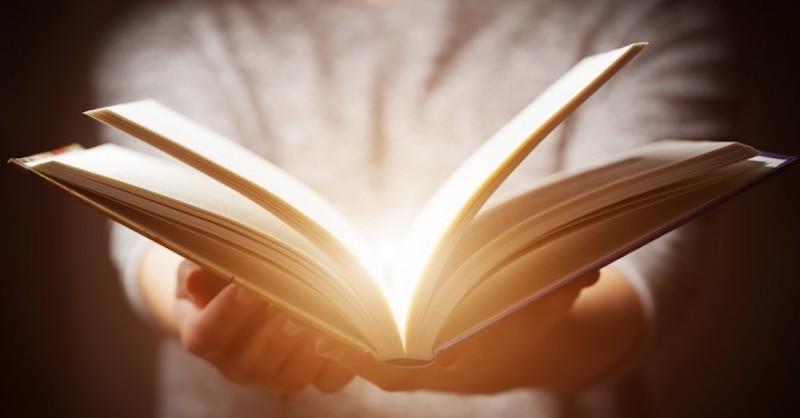 Moc čítania: Ako môže literatúra pomôcť s duševným zdravím počas pandémie