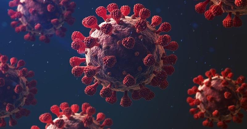 FIKCIA: Geniálne jednoduchý spôsob, ako si vyrobiť falošnú pandémiu