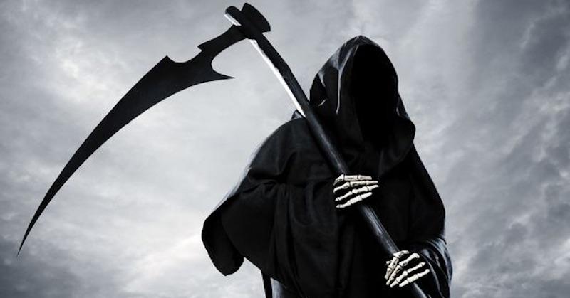 Je tento režim vládou, či kultom smrti? Odopieranie liekov je zločin!