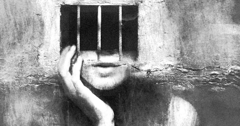 Podľa otca propagandy ovláda neviditeľná vláda naše mysle väzením myslenia