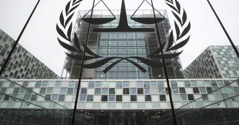 Advokáti podali do Haagu žalobu na Vládu SR pre možné vojnové zločiny proti obyvateľstvu