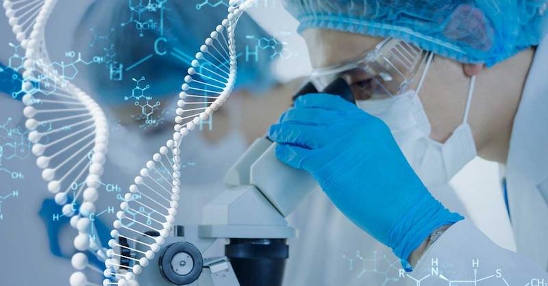 Minulosť výrobcov covidových vakcín je plná zločinov, podvodov a pokút