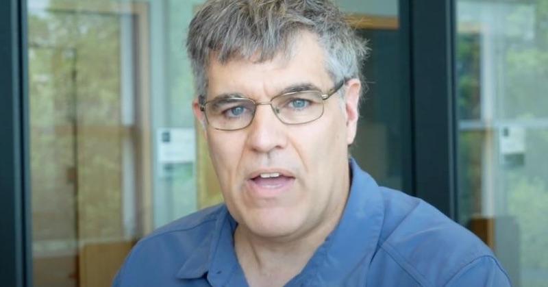 """Výskumník vakcín priznáva veľkú chybu: """"Hrotový proteín je nebezpečný toxín"""""""
