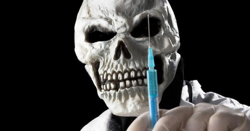 Mlčanie prelomil ďalší lekár zdesený účinkami covidových vakcín