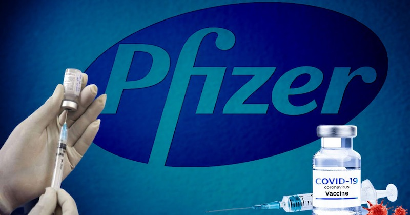 """Izraelskí experti varujú, že vakcíny od Pfizeru """"ničia všetky systémy ľudského tela"""""""