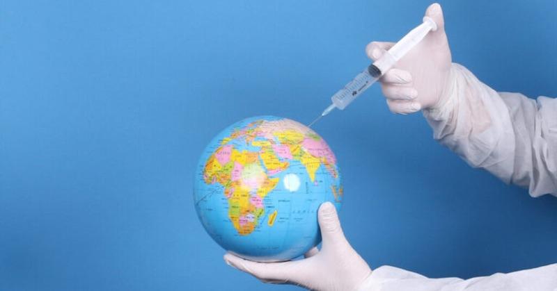 Zaočkovaní ľudia vo veľkej miere chorejú avedci nevedia, prečo